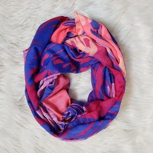 BDG Butterfly Urban Outfitters Scarf
